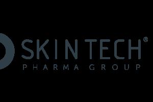 SkinTech®